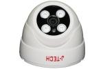Camera IP J-Tech JT-HD5122A